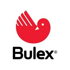 Bulex Toebehoren