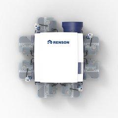 RENSON C+