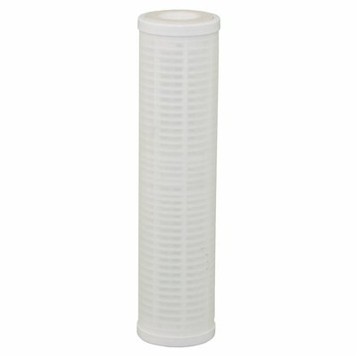 """3x WATER SYSTEMS reserve waterfilters 10"""""""