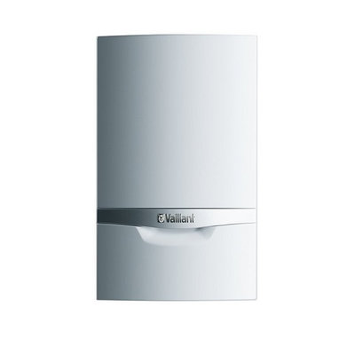 Vaillant ecoTEC plus VCW296+2