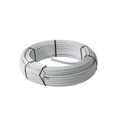 Begetube Multipipe 16x2 mm ROL 200M