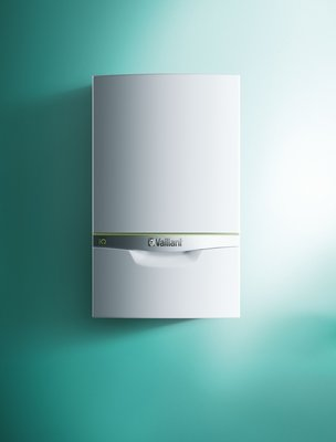 Vaillant ecoTEC exclusive VCW 356/5-7